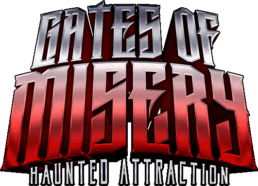 Gates of Misery Haunted Attraction